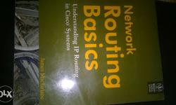 Title: Network Routing Basics - Understanding IP
