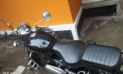 price Negotiable,,,Excellent condition bullet 350 all