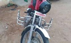 Royal enfield good mayidans bullet