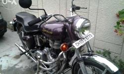 royal enfield new Classifieds - Buy & Sell royal enfield new across