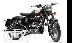 royal enfield classic 350 for sale in kerala classifieds buy and