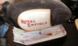 royal enfield for sale in Punjab Classifieds & Buy and Sell
