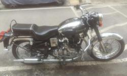 bullet Classifieds - Buy & Sell bullet across India page 169