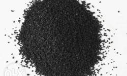 Rubber powder at Rs21/kg Price mentioned is of 10kg Can
