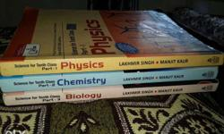 S CHAND REFRESHER 10 class science (physics chemistry