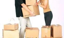 We provides corporate goods relocation services,