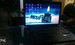 Sale my lenovo laptop