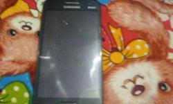 Samsung galaxy core 2 in new condition