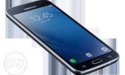 Samsung galaxy j2-6 28 days old exchange with 5.5inch
