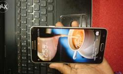 In scratchless condtion 32 gb memory 3gb ram 13 mp