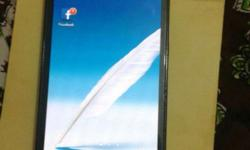 samsung galaxy note 2 with full kit with bill available