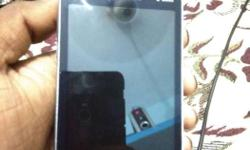 samsung galaxy trend s7392,good condition.