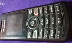 It's good mobile phone.Single sim.mp3 video camera.new