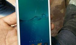 Samsung J2 4g volte new condition 1 year old back