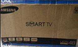 Our price 56000 (With Company Warranty - 59000) Display