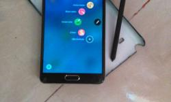 Samsung not 4 good condition