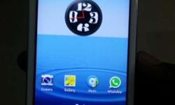 Samsung I9300 Galaxy S III *Rs.=6500* no scratch on