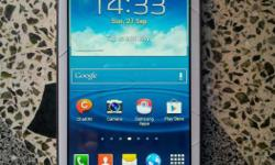 Samsung s3 glaas crek che toch working kare che mobail