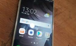 Samsung s6 good condition