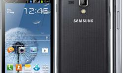 I want to sell my samsung s dous mobile all good