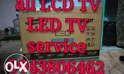 Samsung Service lcd tv led tv 3d tv