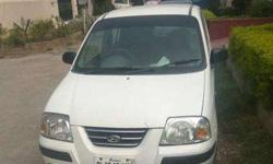 Selling my car which is Santro Xing. Below is the
