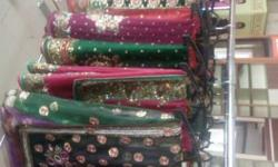 sarees available for sale