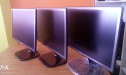 product : montiors brand : LG monitor size : 22 inches