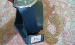 Second hand SONATA wrist watch! Mrp Rs:599 Deal Price