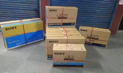 sector 62 noida i gonna sell my Full Hd Led tv in very