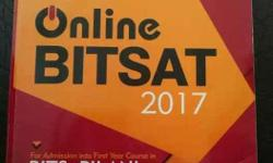Self Study Guide For Online Bitsat Book is full with