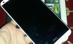 Sell me HTC Desire 816 good condition sell and excheng