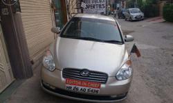 Hyundai Verna Classifieds Buy Sell Hyundai Verna Across India
