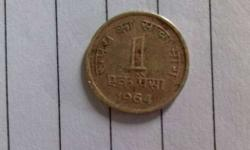 sell old coin please call mi