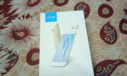 Selling vivo v5 just 15500 only 20mp moonlight camera