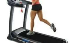 service for treadmills all kinds of treadmill repair