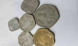 set coin only 600 �