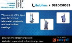 Expired ad. Please do not contact! Kulkarni Pumps