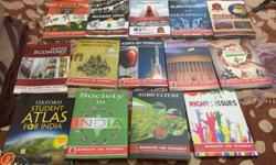 Shanker IAS Acadamy official brand new books