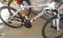 Shnell brand imported cycle new brand in very cheap