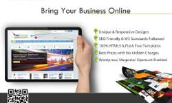Do you need a website for business or personal use?