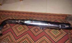 silencer for sale