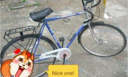 Sale and exchange simple bicycle call �ठ न� पा�� �िर�