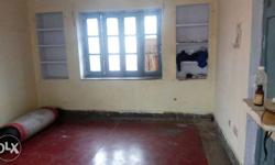 single room in Karanpur only 3000, very large room with