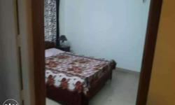 Single room with attached bathroom at chevayur Sharing