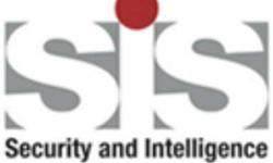 Sis security supervisor job and guard charges apply