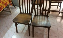 Six Diningtable Chair For Sale.Used Condition,Price