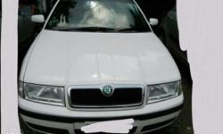 984603,9498 (premier cars) Vehicle Specs: Fixed Price: