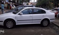 Hi! Guys i want to sell my car which is in a new