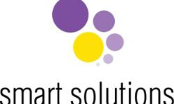 Smart Solution Reparing All types of